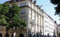 Headquarter in munich