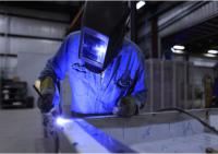 spot welding machine SL 202 Dalex