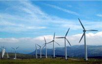 umwelt_nachhaltigkeit